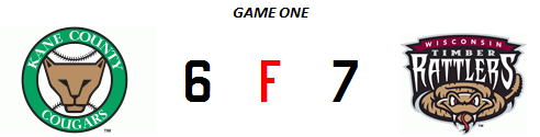 Kane count 4-13 line 1