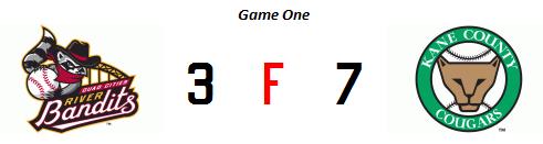 Kane County 4-20 line game 1