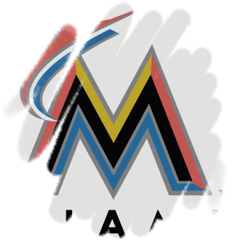 Marlins Preview Header