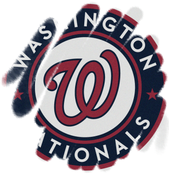 Nats preview