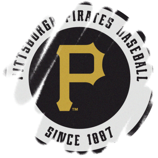 Pirates preview logo