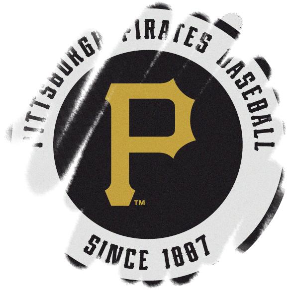 Pirates preview logo