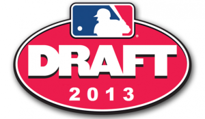 2013-MLB-draft1