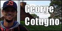 george header