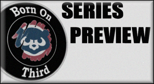 Series Preview Header 2