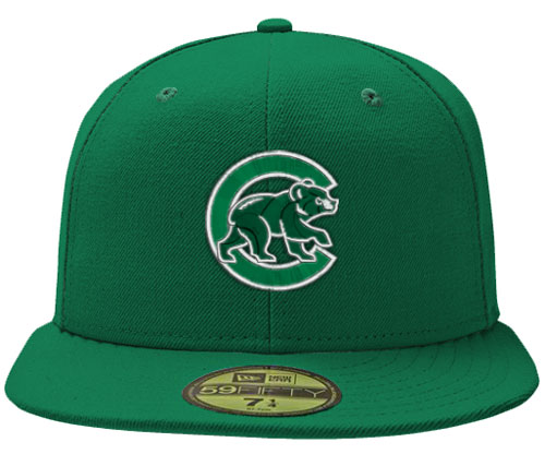 chicago_cubs_59fifty_st_patrick_s_day_green_hat_by_new_era