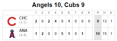 cubs-angels-3-12