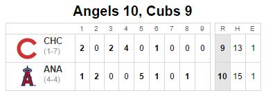 cubs-angels-3-12