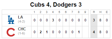 cubs-dodgers-3-11