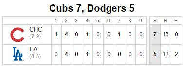 cubs-dodgers-3-18