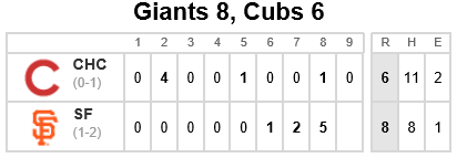 cubs-giants-3-5-15