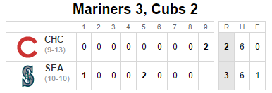 Cubs-mariners-3-25