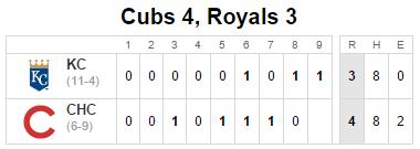 cubs-royals-3-17