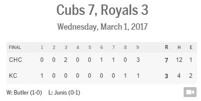 cubs-3-1